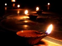 diwali deepavali greetings (10)